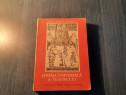 Istoria universala a teatrului volumul 3 Ion Zamfirescu