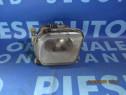 Proiectoare Mercedes E290 W210; 1305233160