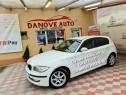 BMW Seria 1 Revizie+Livrare GRATUITE, Garantie, RATE FIXE