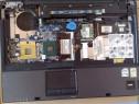 Placa de baza laptop HP Compaq NC6400 - Defecta