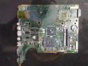 Placa de baza laptop HP Pavilion DV6 168UT30001-214C ML1-H94