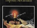 Carte de filosofie ebraica Tiqoun Abraham, in limba franceza
