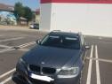 BMW seria 320d