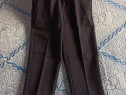 Pantaloni eleganți: 2 ani ( noi)