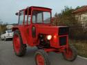 Tractor UTB 445 Original