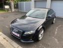 Audi A4 2.0 TDI S-line+ ambreiaj-volanta noua cu factura