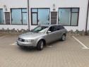 Audi a4 1.9 tdi 131 cp 6 trepte inmatriculat ro