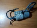 Pompa ESP Peugeot 607 / Pompa hidraulica Peugeot 607