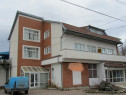 Casa / Vila, Geoagiu-Băi