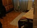 Craiovita Noua 1 sporit 5/10 72 mp apartament 3 camere