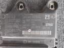 Calculator airbag trw iveco 5801460860