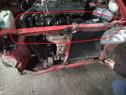 Piesa transversala - compartiment motor Daihatsu Cuore L501