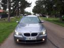 BMW 530d diesel e60