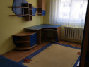 Apartament 2 camere Microraion Nr 13