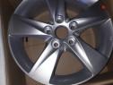 Jante aliaj Hyundai Elantra absolut noi
