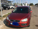 Ford focus Ghia full