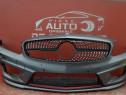 Bara fata Mercedes A-Class W176 AMG 2012-2015