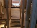 Facem si refacem acoperis case .mici si mari.
