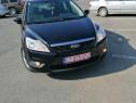 Ford Focus Ecosport 1.4 benzina euro 4