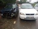 2x OPEL Astra G, 1.9 diesel, an 2001/2002, acte la zi