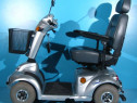 Scuter electric CTM Mobilis - 6 km/h