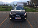 Nissan qashqai -4x4-euro 5-impecabil