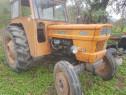 Tractor Fiat 600