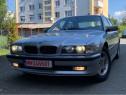 BMW Seria 7 // 2.5 Diesel // Automat // Piele // Xenon