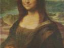 Carte album Leonardo da Vinci in limba rusa, pictura