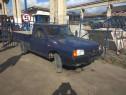 Dezmembrez Dacia Papuc 1.4i