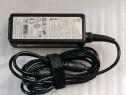 Incarcator original Samsung CPA09-002A 19V 2.1A 40W - poze