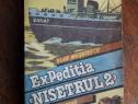 Expeditia Nisetrul 2 - Vlad Musatescu / R5P4F