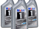 Set 3 Buc Ulei motor Mobil Excellent Wear Protection FS X1