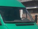 Parbriz pentru Vw Lt / Mercedes Sprinter
