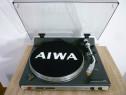 Pick-up aiwa -2300