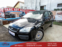 Ford focus - garantie inclusa / rate fixe si egale / buy-bac