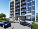 Apartament cu 2 camere in Statiunea Mamaia, Proiect Deosebit