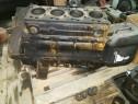 Motor lieber d 904 t- dezmembrari
