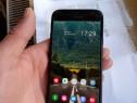 Telefon Samsung J3 2017 Dual SIM Black 4G