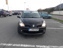 Renault clio an 2008