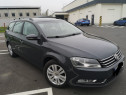 VW Passat B7 Break 2012 2.0 diesel euro 5 Bluemotion 140cp