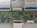 Modul T-CON LVDS 47-6021043 HV320FHB-N10 SAMSUNG UE32J5500