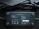 Respironics Car Power Supply Model MDP150-19-001.