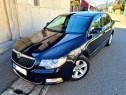 Skoda Superb 06.2012 1.4 Benzina Impecabila~Navigatie/6+1