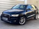 Audi Q3 2.0 tdi quattro urban sport / xenon / piele / bosse
