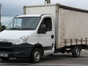 Iveco Daily 35s11 - an 2013, 2.3 Hpi (Diesel)