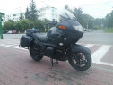 Motocicleta BMW R 850 RT