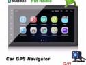 "Navigatie android auto universala 7"""