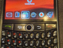 BlackBerry 8900 Curve - 2008 - liber