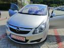 Opel Corsa D Inmatriculat